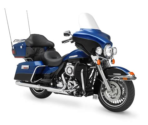 Harley Davidson Limited 2010 harley davidson flhtk electra glide ultra limited