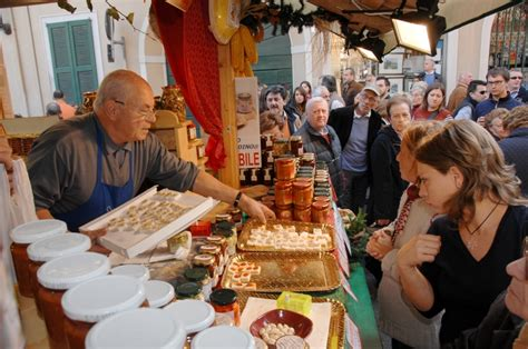 commercio vimercate 15 e 16 06 mercatini arte hobby e artigianato must