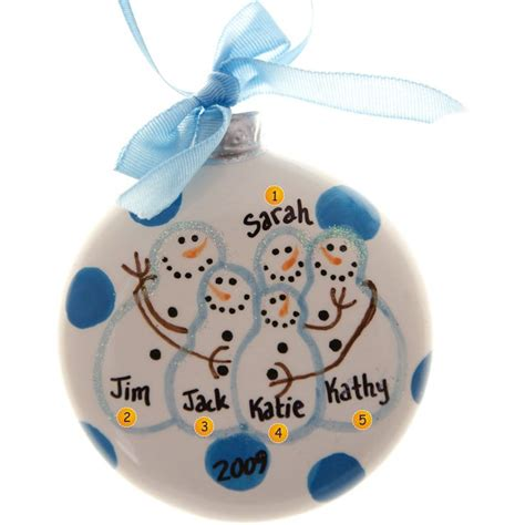 Handmade Ornaments For Sale - 1121 best painted ornaments images on