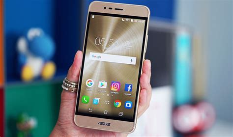 Tablet Asus Zenfone 7 asus zenfone 3 max android 7 1 1 nougat g 252 ncellemesi