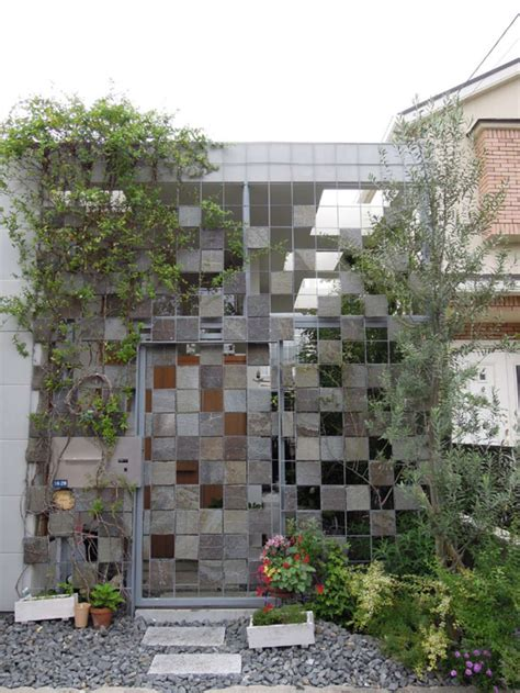 the rise of the vertical garden awesome gardens around