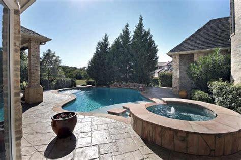luxury homes plano tx immaculate custom plano luxury home shoal creek plano