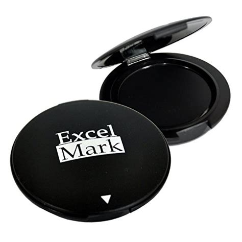 self inking black light sts galleon self inking st refill ink by excelmark 2 oz