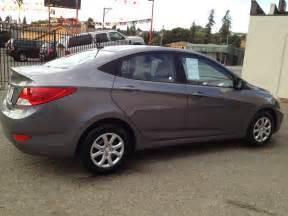2014 Hyundai Accent Specs New 2015 Hyundai Accent For Sale Cargurus