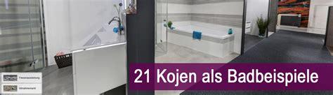 fliesen adeneuer handelsgesellschaft mbh overath 8 qm schl 252 ter ditra entkopplungsmatte pro m 178 10 80euro ebay