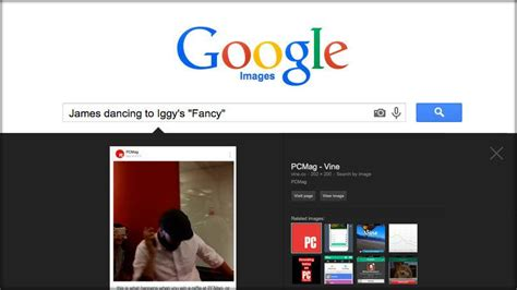 google image search gallery google image search tips for advanced graphic ninjas