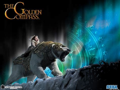 film fantasy adventure terbaik hollywood movies fantasy adventure movies the golden