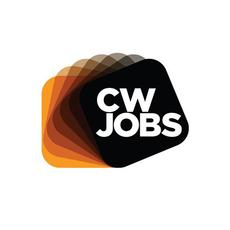 home based logo design jobs 100 home based logo design jobs sitel work at home