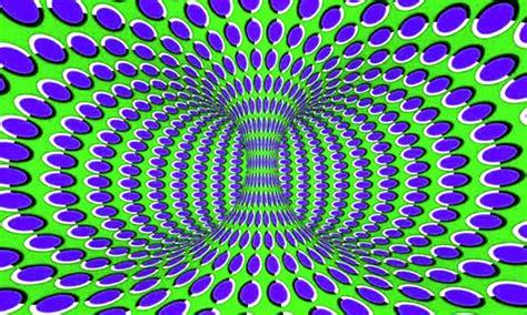 Illusion L by Vous 234 Tes R 233 El L Illusion Ne L Est Pas Messages