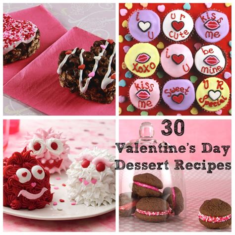 easy valentines day meals easy s day recipes s day dessert