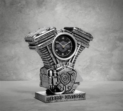 Harley Davidson Desk Accessories 87 Best Images About Harley Davidson On Harley Davidson Road Glide Harley
