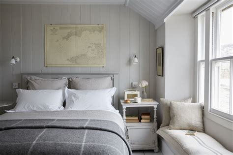 Luxury Cottage Interiors by 762 Best Images About Bedrooms On