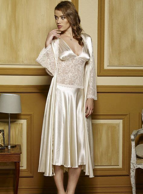 Cardin Nightwear Sleepwear Dress 0105 Lpp P 282 best satin images on length dresses and dresses