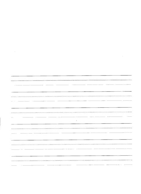 write and draw paper drawing and writing paper 28 images write and draw