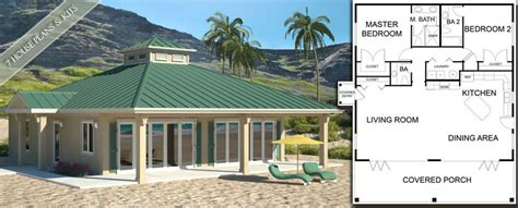 beach house building plans beach house plans by beach cat homes