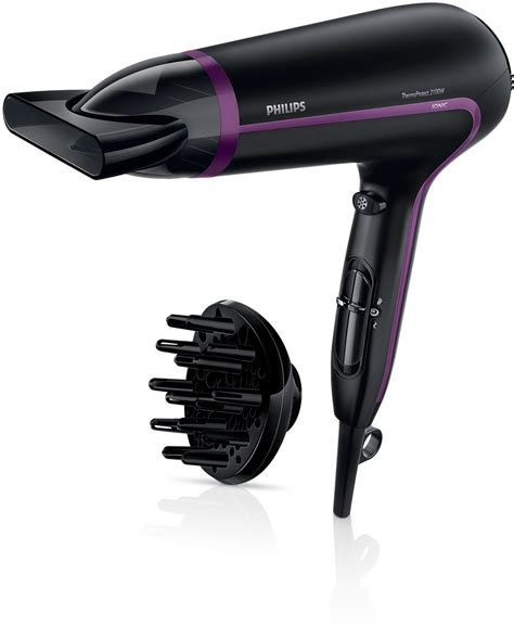Philips Hair Dryer On Flipkart philips thermoprotect ionic hp8234 10 hair dryer philips