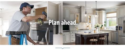 kitchen makeover specialists finding the best kitchen makeover specialists