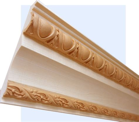 crown woodworking providence crown molding profile images frompo