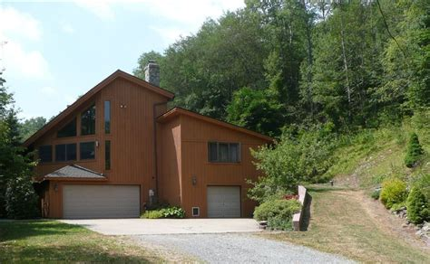 Cabin Rentals In Central Pa by Coudersport Vacation Rental Vrbo 236484 6 Br