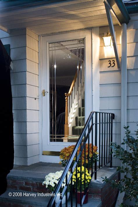 Harvey Exterior Doors Harvey Exterior Doors Up And Above Contractors Doors Newton Sparta Nj Fiberglass Front Entry