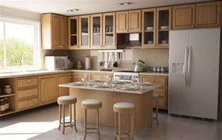 ideas for remodeling a small kitchen small kitchen remodel ideas model home decor ideas