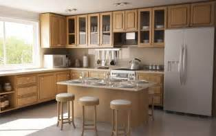 Home Decor Ideas Small Kitchen Small Kitchen Remodel Ideas Design And Decorating Ideas