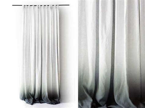 White Pinch Pleat Curtains White Pinch Pleated Drapes Images