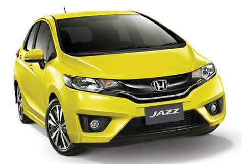 Fortuner Fr1250 List Hijau Ew new honda jazz to get cvt automatic car news premium hatchbacks autocar india