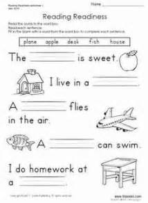 1000 images about writing year 1 on pinterest free