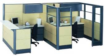 cubicles in indianapolis used office furniture indianapolis