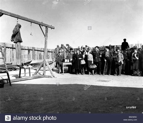 world war ii auschwitz a history from beginning to end books world war ii ohrdruf forced labor c buchenwald