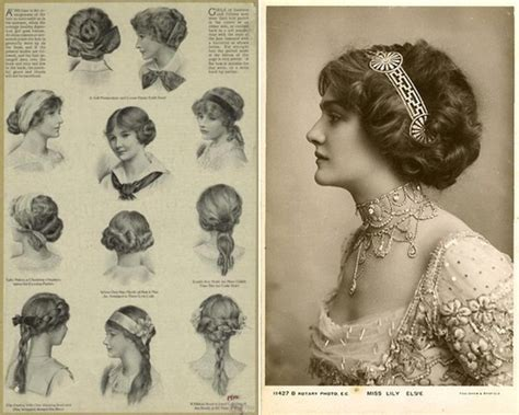 diy edwardian hairstyles edwardian inspired wedding hairstyles plaits soft curls