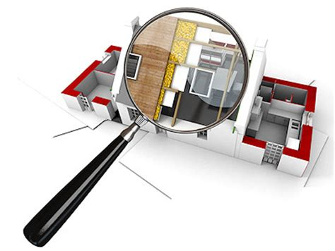 housepro home inspections services in melbourne palm bay