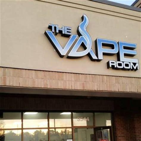 vape room the vape room company profile cig buyer
