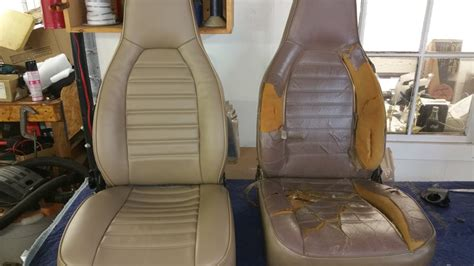 auto re upholstery allen s upholstery auto trim furniture reupholstery