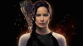 Jennifer lawrence scores hit song with the hanging tree off the