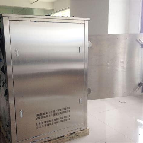 mikrowelle schrank industriellen mikrowelle schrank fr 252 chte trockner