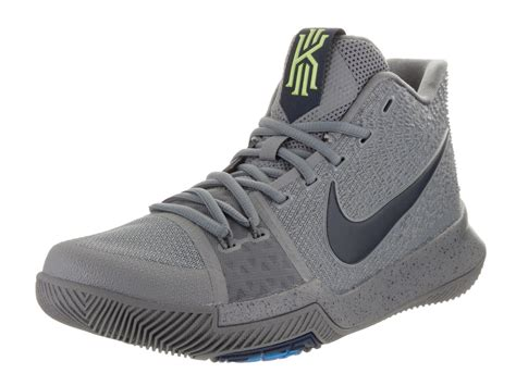 3 basketball shoes nike s kyrie 3 nike basketball shoes 852395