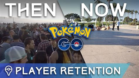 Pokemon go tips pokemon go tips only place to look for the best