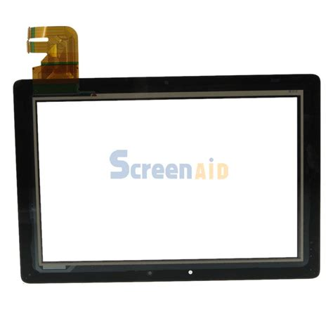 Laptop Asus Touch Screen Di Malaysia new tablet pc for asus transformer pad tf300t touch screen