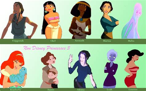 film disney version x suche disney filme film bilder movie