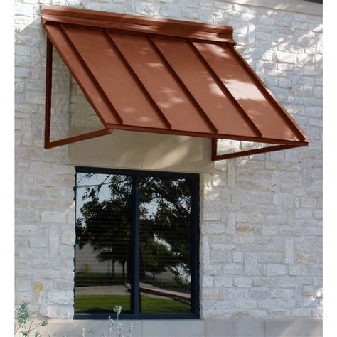 copper porch awning porch awnings aluminum porch awning awnings for porch