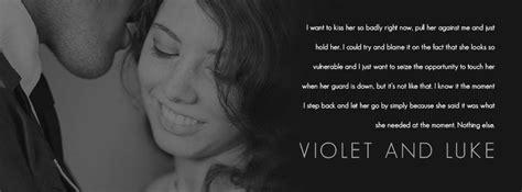 The Destiny Of Violet Luke release day blitz the destiny of violet luke the