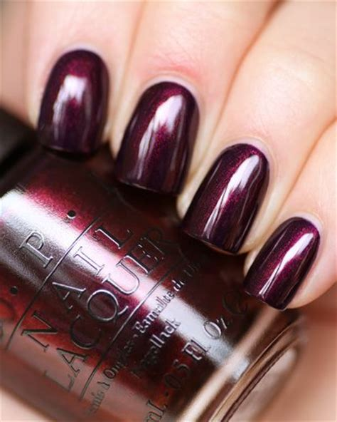 hair color by opi 1000 images about hair skin and nails on pinterest