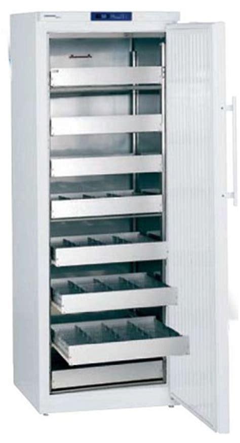 armoire medicament delta labo thermostatisation armoire 224 m 233 dicaments