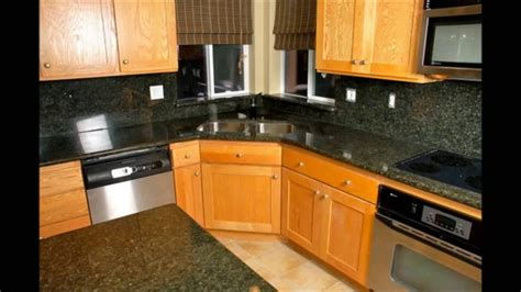 Corner Sink Kitchen Rug Kitchen Corner Cabinets For Kitchen Sink Remarkable Rug Floor Mats Ideas Cabinet Corner