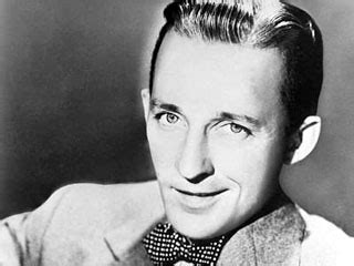 bing crosby swing on a star planetbarberella s bipolar express an otr two fer the