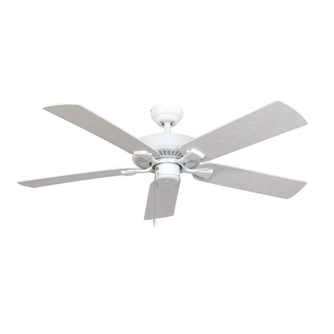 sage cove ceiling fan sahara fans bluff cove 52 in outdoor white ceiling fan