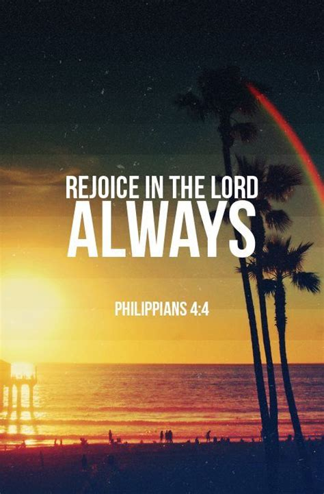 wallpaper for android with quotes christian wallpaper for iphone or android tags christ