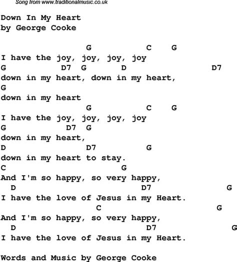 how to play tattooed heart on ukulele image from http www traditionalmusic co uk christian